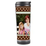 Mothers day - Travel Tumbler