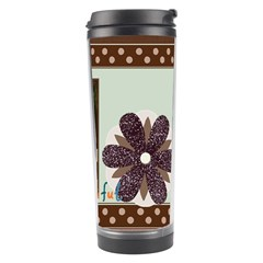 Mothers Day By Jacob   Travel Tumbler   4q9t70atj5mj   Www Artscow Com Right