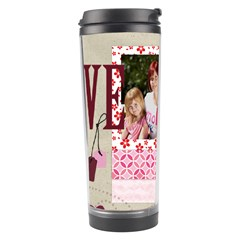 Mothers Day By Jacob   Travel Tumbler   M15hv6s13w87   Www Artscow Com Center