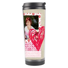 Mothers Day By Jacob   Travel Tumbler   M15hv6s13w87   Www Artscow Com Right