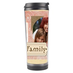 Mothers Day By Jacob   Travel Tumbler   B77sdnb4o74d   Www Artscow Com Center