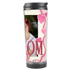 Mothers Day By Jacob   Travel Tumbler   Xddlfoz0dg40   Www Artscow Com Right