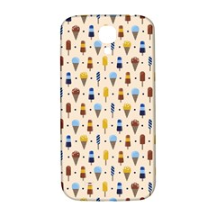 Ice Cream! Samsung Galaxy S4 I9500/i9505  Hardshell Back Case by Contest1888822