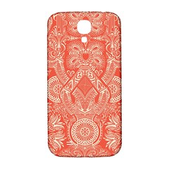 Magic Carpet Samsung Galaxy S4 I9500/i9505  Hardshell Back Case by Contest1888822