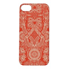 Magic Carpet Apple iPhone 5S Hardshell Case by Contest1888822