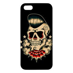 Rocky Apple Iphone 5 Premium Hardshell Case