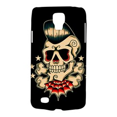 Rocky Samsung Galaxy S4 Active (i9295) Hardshell Case by TheTalkingDead