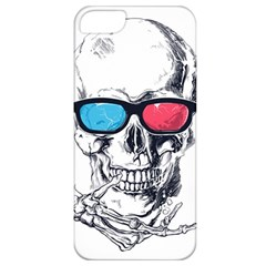 3death Apple Iphone 5 Classic Hardshell Case by Contest1889625