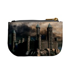 Just Order Of Gamelyn (tek) By Chris Schreiber   Mini Coin Purse   Vv27hcdoqtp8   Www Artscow Com Back