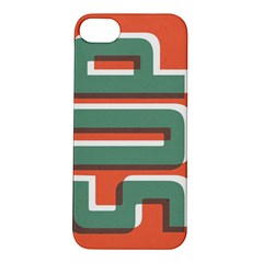 SUP  Apple iPhone 5S Hardshell Case by Contest1888309