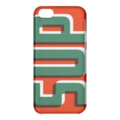 Sup  Apple Iphone 5c Hardshell Case by Contest1888309