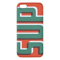 Sup  Iphone 5s Premium Hardshell Case by Contest1888309