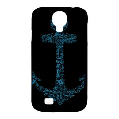 Swimmers Samsung Galaxy S4 Classic Hardshell Case (pc+silicone) by Contest1891613