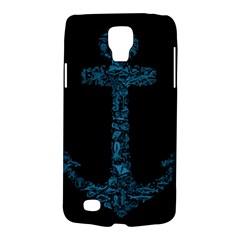 Swimmers Samsung Galaxy S4 Active (i9295) Hardshell Case by Contest1891613