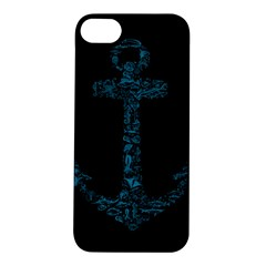 Swimmers Apple Iphone 5s Hardshell Case by Contest1891613