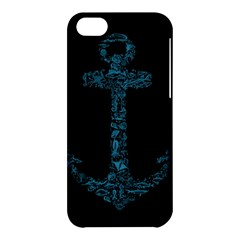 Swimmers Apple Iphone 5c Hardshell Case by Contest1891613