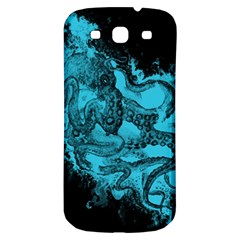 Hardcore Days Samsung Galaxy S3 S Iii Classic Hardshell Back Case by Contest1891613