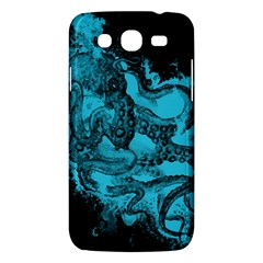 Hardcore Days Samsung Galaxy Mega 5 8 I9152 Hardshell Case  by Contest1891613