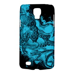 Hardcore Days Samsung Galaxy S4 Active (i9295) Hardshell Case by Contest1891613