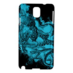 Hardcore Days Samsung Galaxy Note 3 N9005 Hardshell Case by Contest1891613