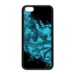 Hardcore Days Apple Iphone 5c Seamless Case (black) by Contest1891613