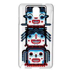 Mimomu Samsung Galaxy Note 3 N9005 Hardshell Case