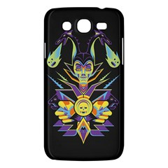 Mistress Of All Evil Samsung Galaxy Mega 5 8 I9152 Hardshell Case