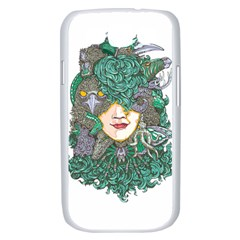 VRFamily Samsung Galaxy S III Case (White) by Contest1731890