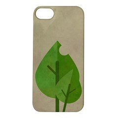 Growth  Apple iPhone 5S Hardshell Case by Contest1888309