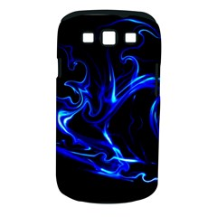 S12a Samsung Galaxy S Iii Classic Hardshell Case (pc+silicone) by gunnsphotoartplus