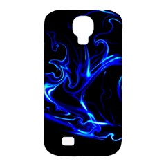 S12a Samsung Galaxy S4 Classic Hardshell Case (PC+Silicone) by gunnsphotoartplus