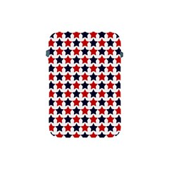 Patriot Stars Apple Ipad Mini Protective Sleeve by StuffOrSomething