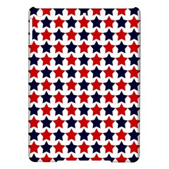 Patriot Stars Apple iPad Air Hardshell Case by StuffOrSomething