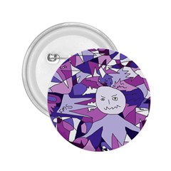 Fms Confusion 2 25  Button by FunWithFibro