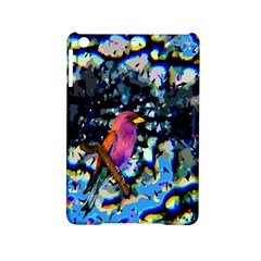 Bird Apple Ipad Mini 2 Hardshell Case