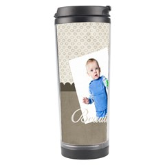 Baby By Baby   Travel Tumbler   Tc4um9lmyxc2   Www Artscow Com Left