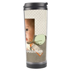 Baby By Baby   Travel Tumbler   Tc4um9lmyxc2   Www Artscow Com Right