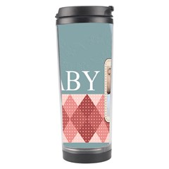 Baby By Baby   Travel Tumbler   S5xt7lf9su5c   Www Artscow Com Center