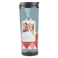Baby By Baby   Travel Tumbler   S5xt7lf9su5c   Www Artscow Com Right