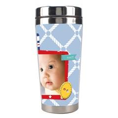 Baby By Baby   Stainless Steel Travel Tumbler   Doc4svetk73e   Www Artscow Com Right