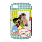 easter - BlackBerry Q10 Hardshell Case