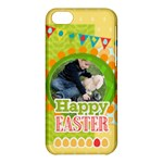 easter - Apple iPhone 5C Hardshell Case