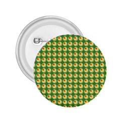 Retro 2 25  Button by Siebenhuehner