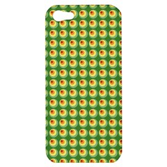 Retro Apple Iphone 5 Hardshell Case