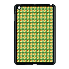 Retro Apple Ipad Mini Case (black) by Siebenhuehner