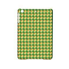 Retro Apple Ipad Mini 2 Hardshell Case by Siebenhuehner