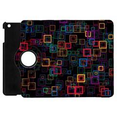 Retro Apple Ipad Mini Flip 360 Case by Siebenhuehner