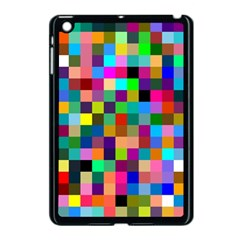 Tapete4 Apple Ipad Mini Case (black) by Siebenhuehner
