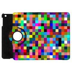 Tapete4 Apple Ipad Mini Flip 360 Case by Siebenhuehner