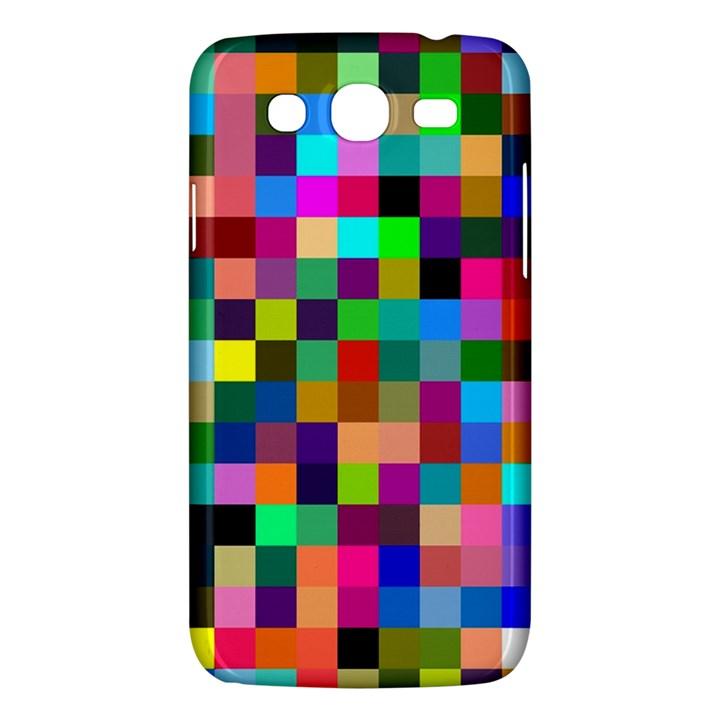 Tapete4 Samsung Galaxy Mega 5.8 I9152 Hardshell Case